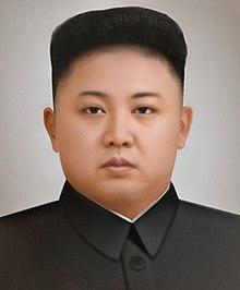 Name:  220px-Kim_Jong-Un_Photorealistic-Sketch.jpg Views: 66 Size:  9.4 KB