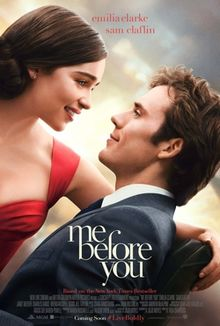 Name:  Me_Before_You_(film).jpg