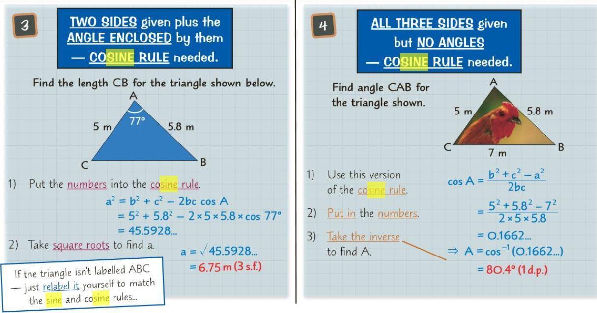 Name:  cosine rule.JPG Views: 5 Size:  112.4 KB