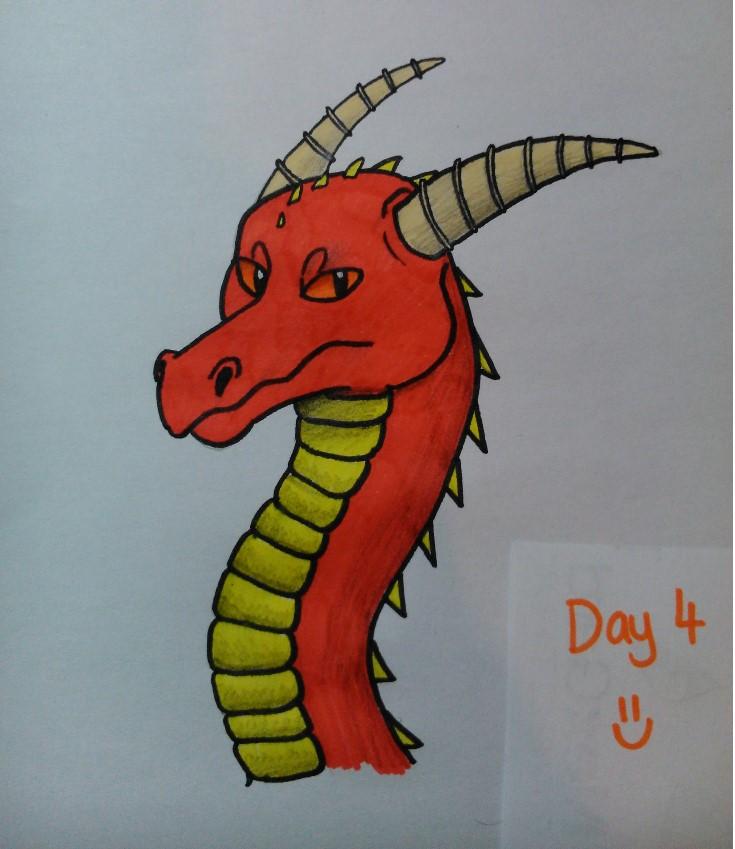 Name:  dragon.jpg Views: 26 Size:  106.5 KB