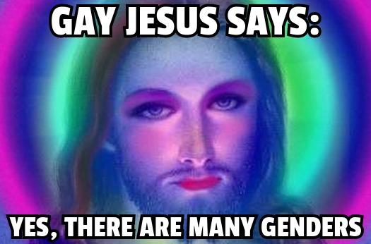 Name:  gay jesus says.jpg Views: 69 Size:  47.7 KB