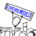 Name:  wikipedian_protester.png Views: 22 Size:  9.2 KB