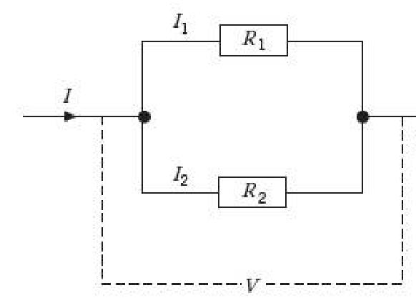 Name:  circuit_03.JPG.png Views: 11 Size:  35.2 KB