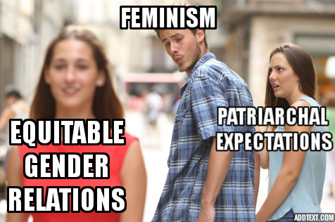 Name:  feminism and equitable relations.png Views: 11 Size:  188.5 KB