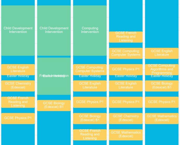 Name:  revision timetable.JPG Views: 31 Size:  61.1 KB