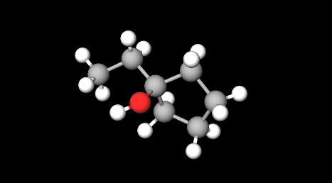 Name:  Isomer 1.png