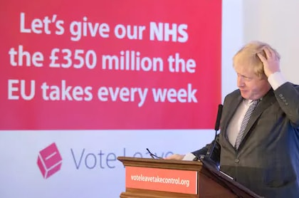 Name:  brexit £350 pledge.jpg Views: 69 Size:  24.3 KB
