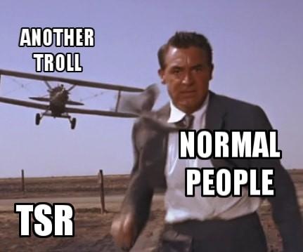 Name:  tsr trolls.jpg Views: 6 Size:  28.1 KB