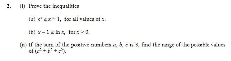 Name:  Question 2.JPG Views: 4931 Size:  24.8 KB