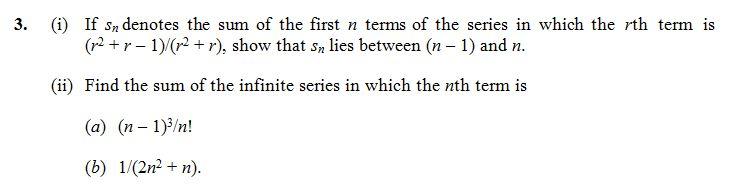 Name:  Question 3.JPG Views: 4823 Size:  28.1 KB