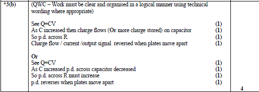 Name:  capacitor answer.png Views: 25 Size:  15.8 KB
