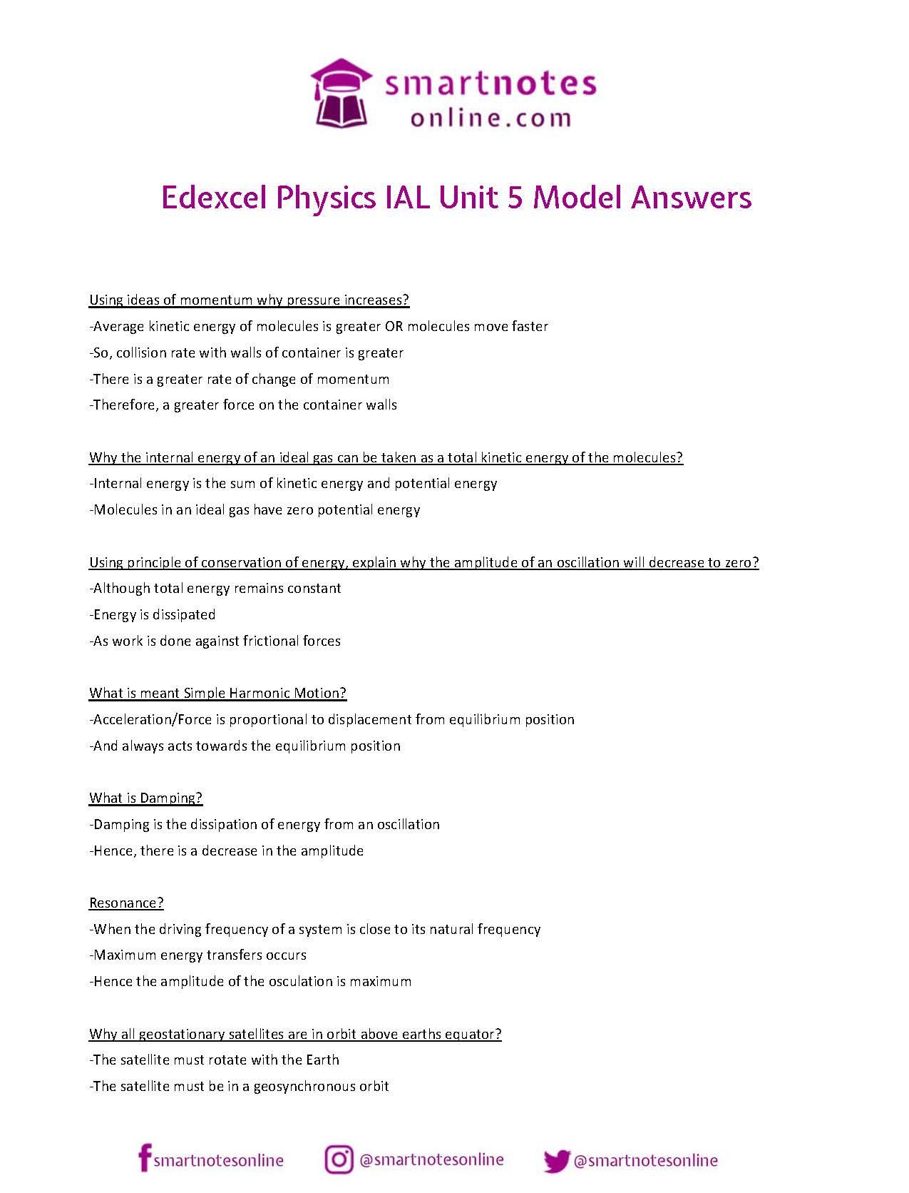 Name:  Edexcel Physics IAL Unit 5 Model Answers_Page_1.jpg Views: 263 Size:  149.8 KB