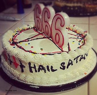Name:  cake.jpg Views: 19 Size:  37.1 KB