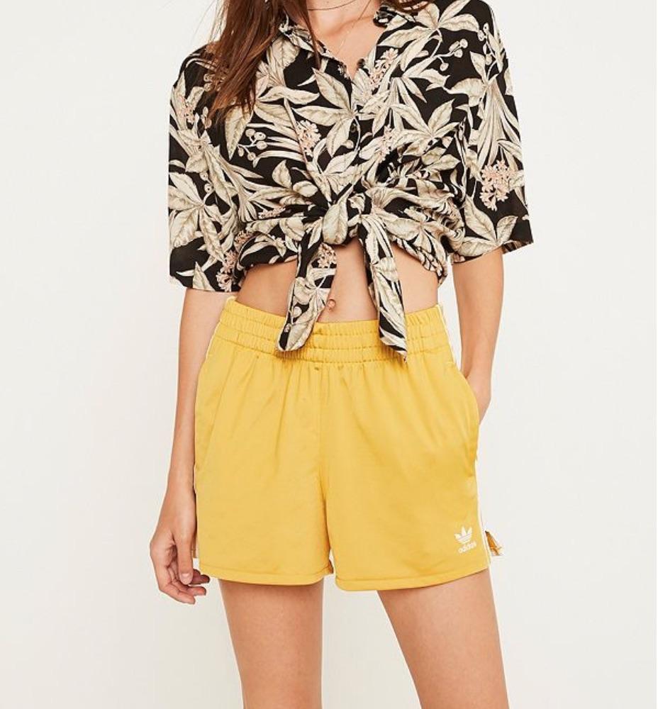 Name:  shorts.jpg Views: 15 Size:  174.0 KB
