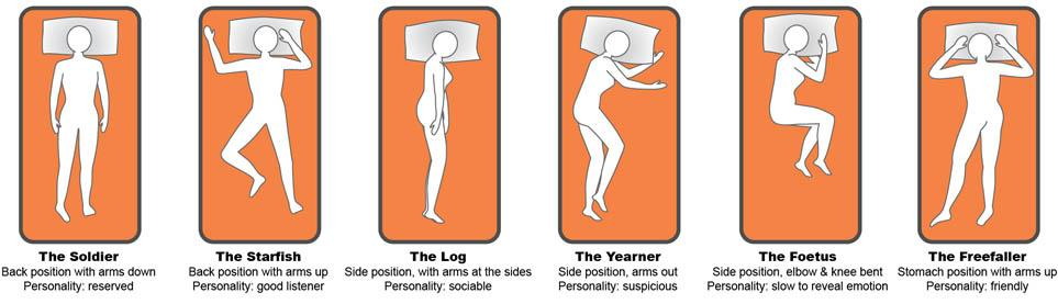 Name:  article_sleeping_positions.jpg