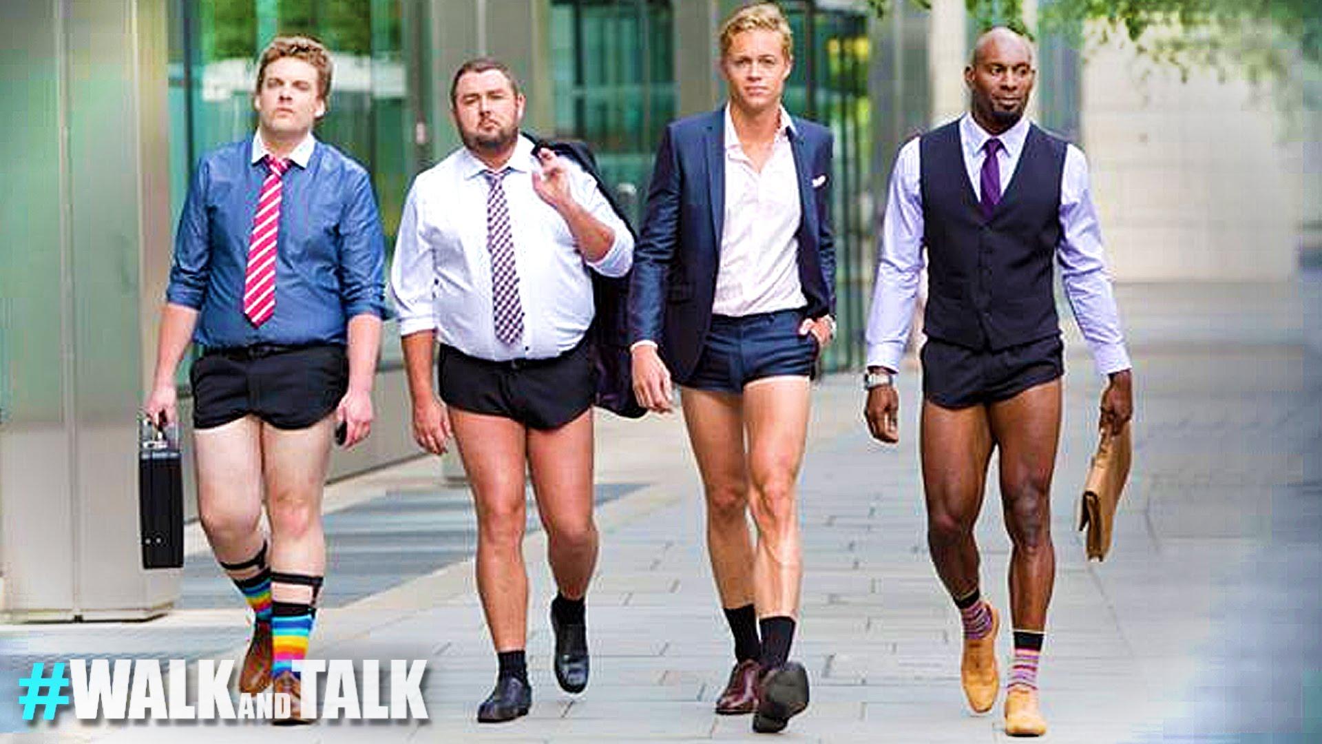 Images of Men Wearing Tampons - #rock-cafe