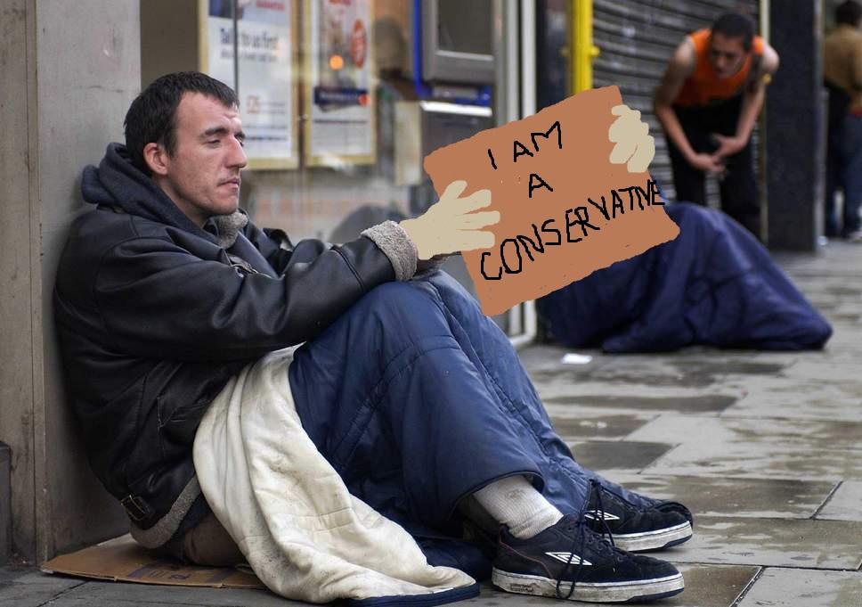Name:  homeless.jpg Views: 36 Size:  142.7 KB