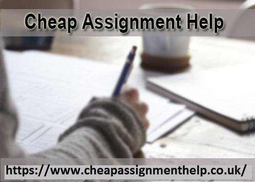 Name:  Cheap-Assignment-Help.jpg
