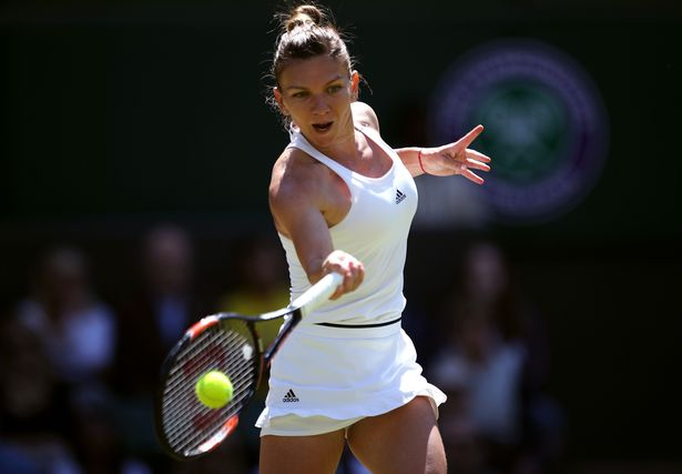 Name:  Simona-Halep.jpg