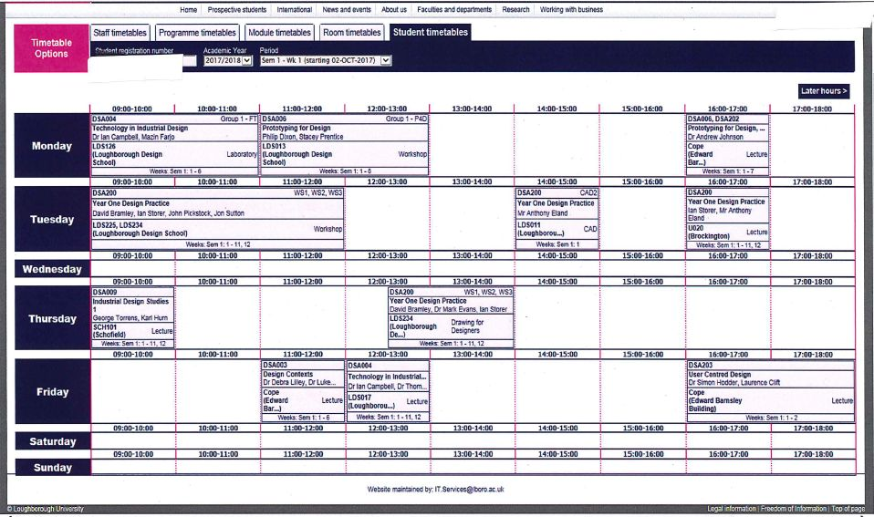Name:  example timetable.jpg