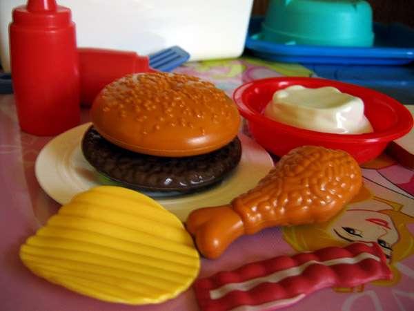Name:  fake-plastic-food.jpg Views: 98 Size:  23.9 KB