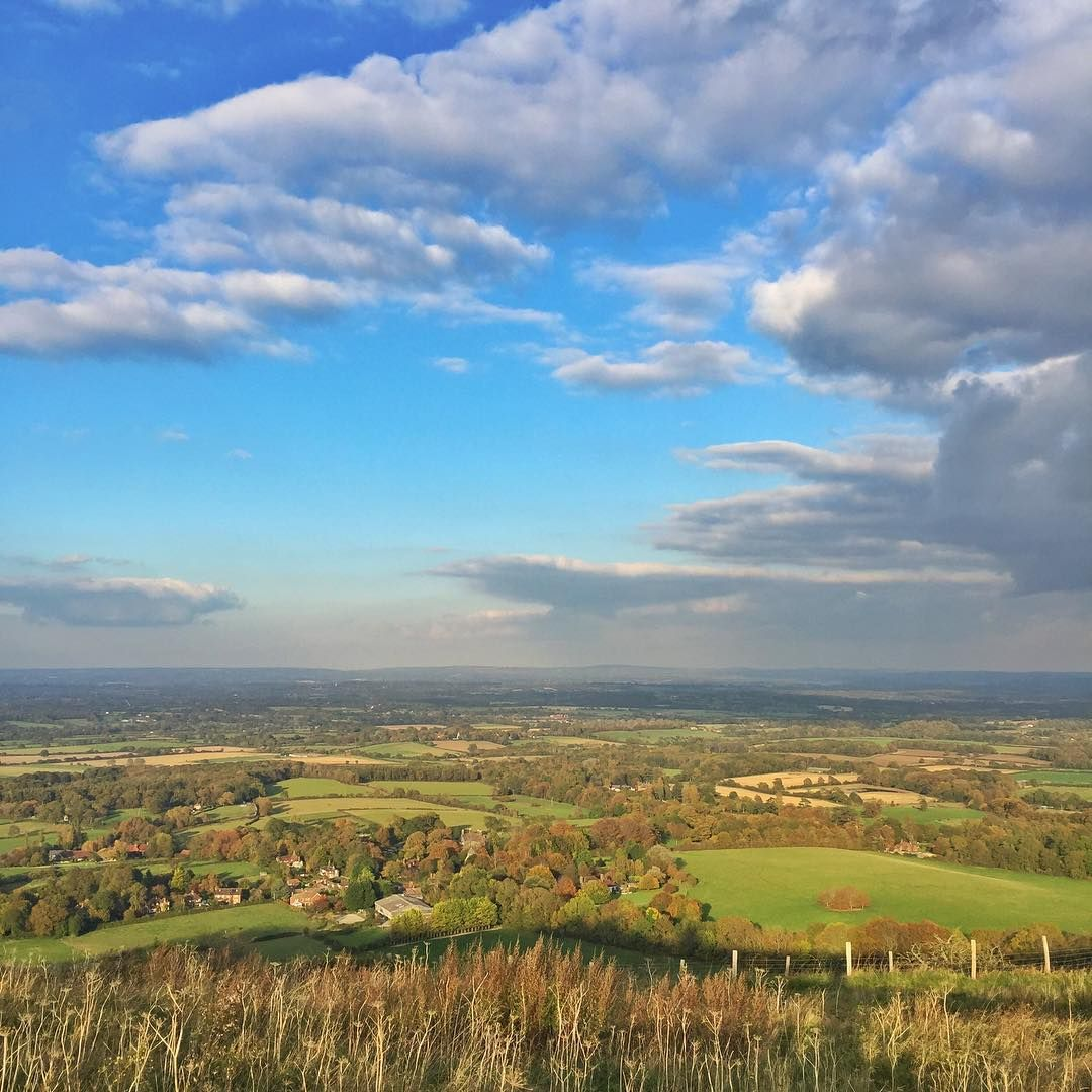 Name:  ditchling beacon.jpg