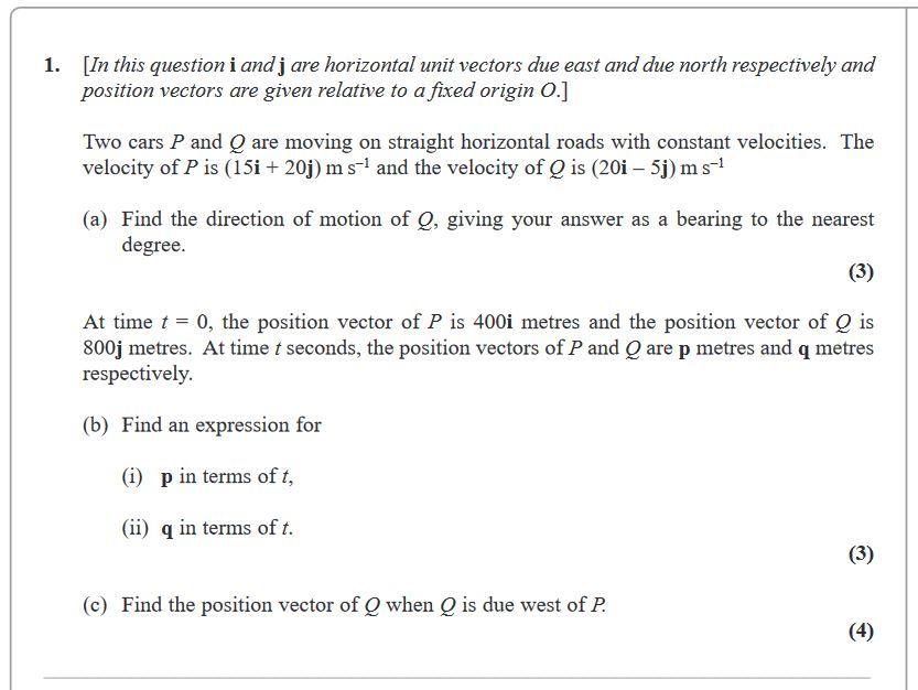 Name:  Q1 part C.JPG Views: 3 Size:  74.8 KB