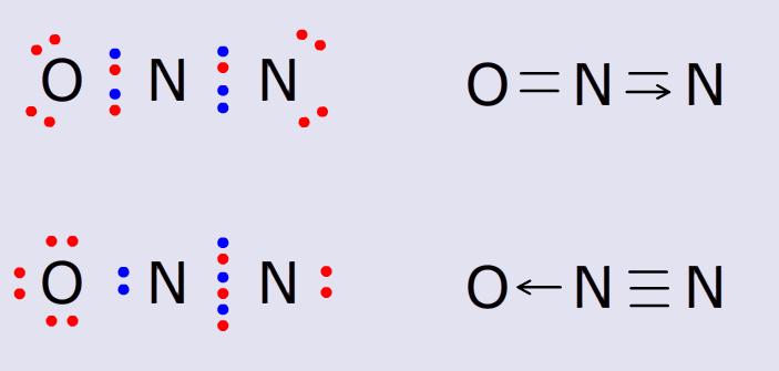 A Level Chem Question Help Asap