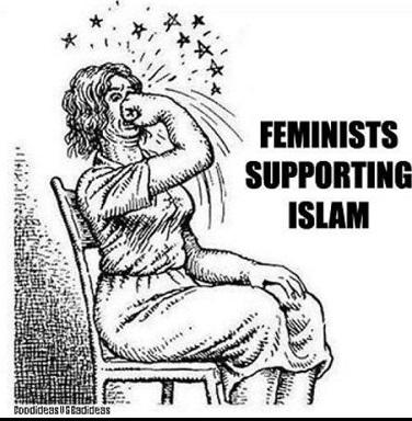 Name:  feminists.jpg Views: 5 Size:  68.1 KB