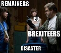Name:  brexit dynamic.jpg Views: 5 Size:  13.2 KB