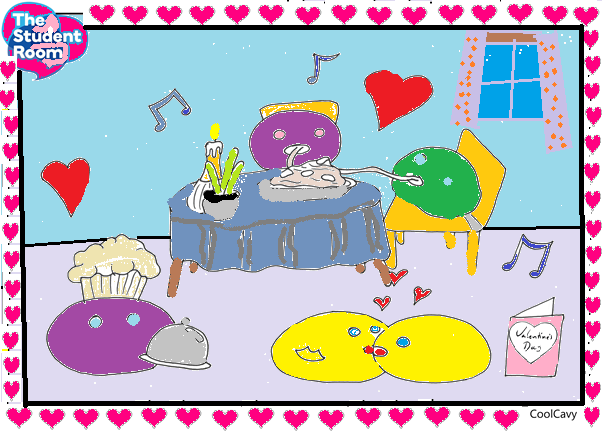 Name:  valentines colouring.png