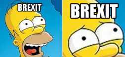 Name:  brexit brexit.png Views: 5 Size:  59.5 KB