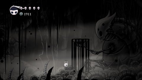 Name:  hollow knight abyss.jpg Views: 5 Size:  26.5 KB