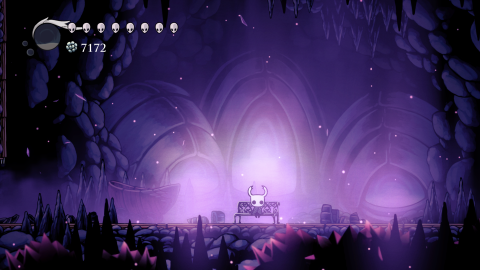 Name:  hollow knight crystal peak bench.png Views: 5 Size:  214.2 KB