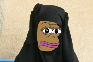 Name:  begumsmallbrownpepe.jpg