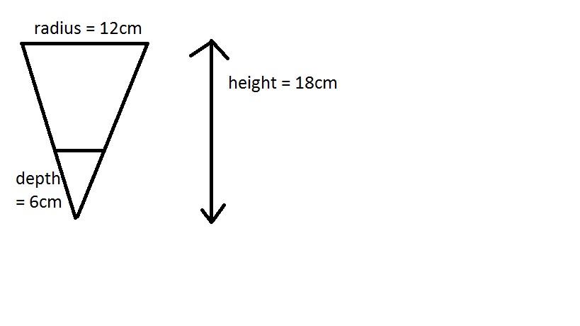 Name:  a1.jpg Views: 5 Size:  25.1 KB