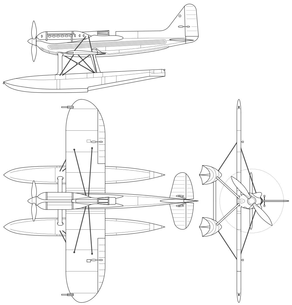 Name:  Supermarine_S-6B.svg.png Views: 3 Size:  152.2 KB