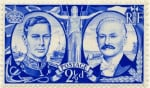 Name:  anglo-french-stamp-300x177.jpg