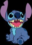 Name:  Stitch_(Lilo_&_Stitch).svg.png Views: 26 Size:  16.6 KB