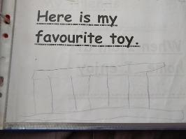 Name:  fav toy.jpg Views: 16 Size:  12.7 KB