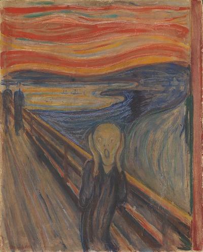 Name:  the scream.jpg Views: 10 Size:  70.3 KB
