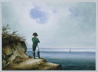 Name:  Napoleon_sainthelene.jpg Views: 7 Size:  30.6 KB