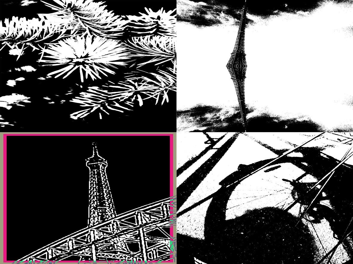 Name:  grid of four photos.jpg Views: 36 Size:  316.5 KB