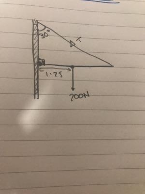 Name:  diagram.jpg Views: 42 Size:  19.4 KB