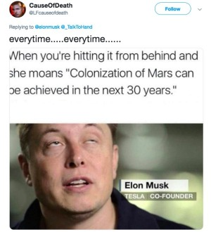 Name:  elon-musk-asked-for-dank-memes-and-the-internet-delivered-20-photos-13.jpg Views: 9 Size:  26.8 KB