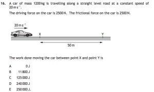Name:  Energy-friction-mc.jpg Views: 9 Size:  11.3 KB