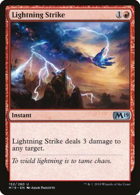 Name:  m19-152-lightning-strike.jpg Views: 23 Size:  172.0 KB