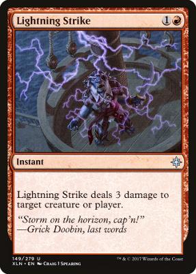 Name:  xln-149-lightning-strike.jpg Views: 12 Size:  184.7 KB