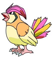 Name:  Pidgeotto.png