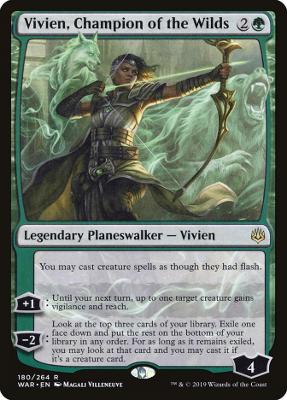 Name:  war-180-vivien-champion-of-the-wilds.jpg Views: 15 Size:  144.0 KB